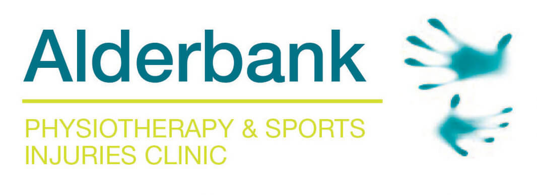 Alderbank Sports Clinic