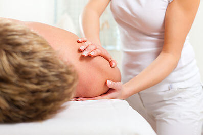 Alderbank Physiotherapy and Sports Injuries Clinic