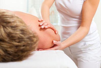 treatment and rehabilitation